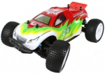 ZD Racing Truggy ZMT-16T PRO 2.4GHz Brushless
