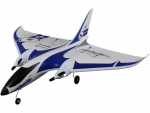 Firebird Delta Ray RTF Mode 2 (1-4) DXe
