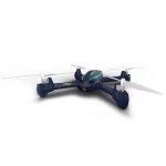 Dron Quadrocopter Hubsan Desire X4 PRO H216A
