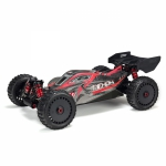 Arrma Typhon Buggy 6S BLX 1:8 4WD RTR