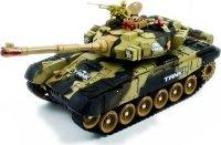 Czołg R/C War Tank 9995