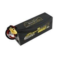 Akumulator LiPo Gens Ace Bashing 6800mAh 22.2V 6S1P 120C EC5