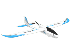 Volantex RC Ranger 1600 FPV 757-7 RTF Elektroszybowiec