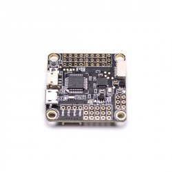 Kontroler lotu OMNIBUS F3 AIO - STM32 F303 MCU - OSD - Barometr - Slot kart SD