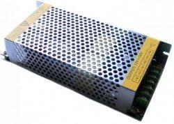 Zasilacz prądu stałego GPX 12V 20A 240W