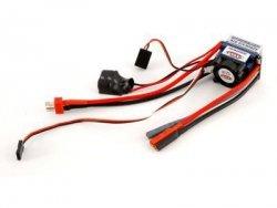 Regulator bezszczotkowy - HSP/VRX Brushless 75A