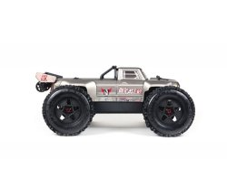 Model RC ARRMA Outcast 6S BLX 4WD ARTR