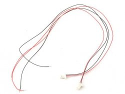 WLTOYS V922-32 Wire - Kabel