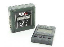 Kontroler KK 2.1HC do wielowirnikowców