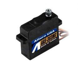 Alturn AAS-303 Micro