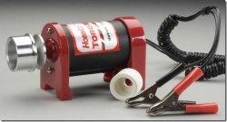 Rozrusznik do silników max. 15 ccm Hobbico TorqMaster .90