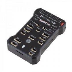 Kontroler lotu PIXHAWK - RadioLink
