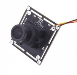 Kamera do drona FPV 700TVL 1/4 CMOS