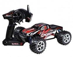 Racent Crossy Monster Truck 1:18 Samochód RC 2,4 GHZ RTR 4WD