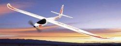 Easy Fly 2,4 GHz RTF