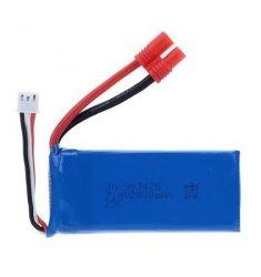 Akumulator bateria SYMA X8C / X8W 2000mAh 7,4V 25C