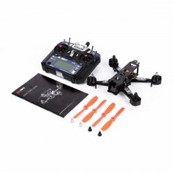 Dron wyścigowy Ocday Razer 210