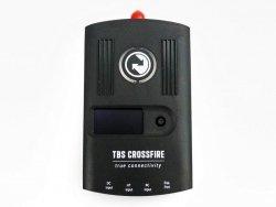 TBS moduł Crossfire TX Lite