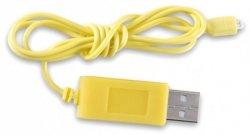 Ładowarka USB Złącze mikro Syma do S111G