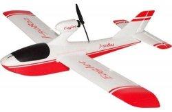 Eaglet Mini Seaplane 4CH 2.4GHz RTF (wodolot, rozpiętość 62cm)