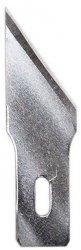 Maxx Knives - Zamienne ostrza #24 do noży 50005 i 50006 5szt
