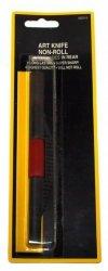 Maxx Knives - K15 Kieszonkowy nóż mini scyzoryk do kartonów (50009)