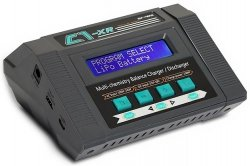 Ładowarka Vista Power C1-XR 100W