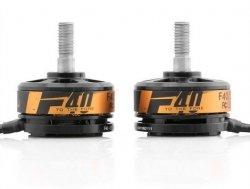 Zestaw dwóch silników bezszczotkowych T-MOTOR F40 II 2600kV