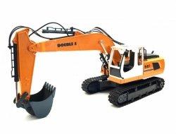 Koparka Heavy Industry 2.4GHz Ruchoma łyżka