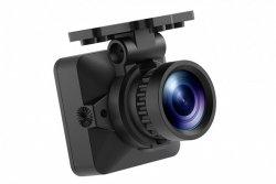 Kamera FPV SkyRC 600TVL NTSC