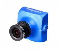 Foxeer Mini FPV V2 (2.8mm, 600/650TVL, 5-40V)