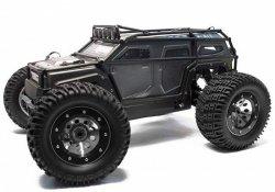 Thunder Tiger K-Rock 1/8 4WD Monster Truck ARTR Bezszczotkowy- F112-S