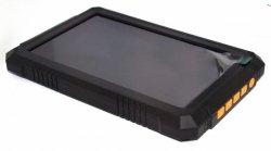 Monitor FPV RC500 (5.8GHz, 40CH, 800x480, 5, 3.7V/3800mAh, głośnik)