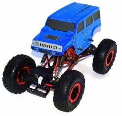 Kulak Crawler 2.4GHz 1:16- 68072