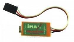 Łącze do komputera dla ładowarek SkyRC iMax B6