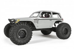 Axial Wraith Spawn 1:10 4WD Rock Racer ARTR