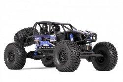 Axial RR10 Bomber 1:8 4WD Rock Racing ARTR