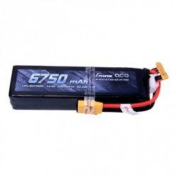 Akumulator 6750mAh 14.8V 50C 4S1P HardCase