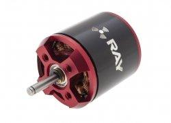 Silnik bezszczotkowy G2 RAY C2836-1120