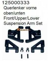 Suspension Arm Set