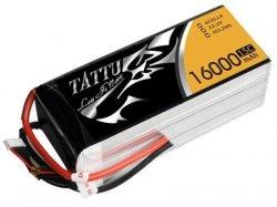 Akumulator Tattu 16000mAh 22,2V 15C 6S1P