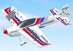 AcroMaster - 214215 Multiplex