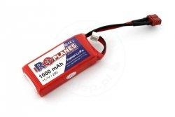 Pakiet akumulator R-Planes 11,1V 1000 mAh 20C - PROMOCJA