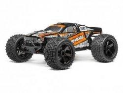 BULLET ST FLUX 1/10 4WD