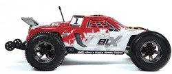Model RC ARRMA Vorteks 2WD BLX RTR 1/10
