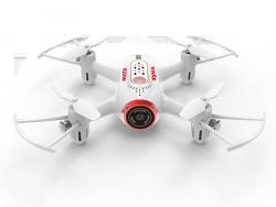 Dron RC SYMA X22W 2,4GHz WIFI FPV