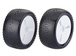 EP Buggy Tire B44