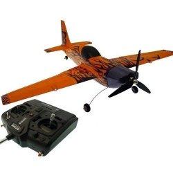 AirAce 360 Edge 540 RTF