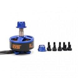 Silnik DYS Wei 2207 2-6S 1750kV