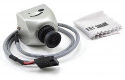 Kamera Fatshark PilotHD v2 z matrycą 1/2,5 5MP CMOS
